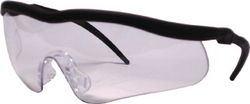 SPECS SAFETY PREMIUM CLEAR LENS