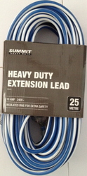 LEAD EXTENSION 25M