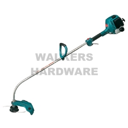 TRIMMER LINE BENT SHAFT 24.5CC