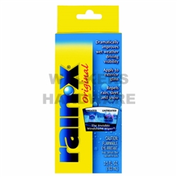 TREATMENT RAIN-X ORGINAL GLASS 103ML