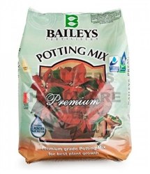 BAILEYS POTTING MIX 25L