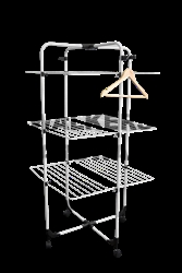AIRER 3 TIER TOWER SUN KING