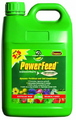 FERTILISER POWERFEED CONCENTRATE 2.5L