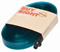HOSE GARDEN SOAKER 7.5M BUY RIGHT