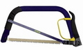 BOW SAW,HACKSAW COMBO WITH POUCH