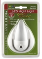 LIGHT NIGHT TEAR DROP