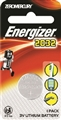 BATTERY ENERGIZER LITH COIN 2032 3V