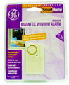 ALARM WINDOW SHOCK SENSOR (GE)