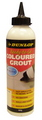 GROUT COLOURED READY TO GO WHITE 800G