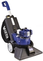 VAC AND BLOW 2 STROKE VICTA