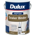 DULUX SEALER BINDER 10L