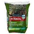 POTTING MIX PREMIUM 6L