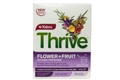 THRIVE SOLUBLE FLOWER & FRUIT 500GM