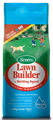 FERTILISER LAWN BUILDER WETTER 2.5KG