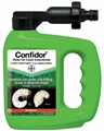 INSECTICIDE HOSE ON LAWNS 500ML CONFIDOR