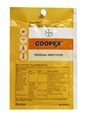 COOPEX INSECTICIDE SACHET 25G