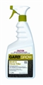 BINDII & CLOVER KILLER 1L (READY TO USE)