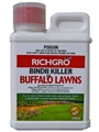 WEEDKILLER BINDII KILLER BUFFALO 250ML