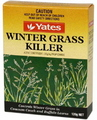 WEEDKILLER WINTERGRASS KILLER 120G