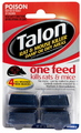 TALON WAX BLOCKS 72G