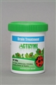 ACTIZYME DRAIN CLEANER 100G