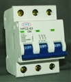 CIRCUIT BREAKER 20AMP 6KA 3 POLE