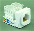 MECHANISM RJ45 CAT 5E