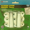 HINGE SCREEN DOOR ZP