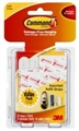 STRIP ADHESIVE REPLACEMENT (ASSORTED)