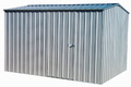 SHED PREMIER SD GABLE RF ZA 3X2.25M