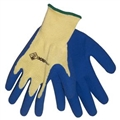GLOVES LADIES GRIPPER S TO M