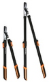LOPPER TELESCOPIC LEVER ACTION (FISKARS)