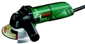 ANGLE GRINDER 670W 100MM (BOSCH)