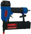 GUN NAILER FINISHING 16GA 50MM