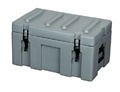 CASE CARGO SMALL HARDCASE 48L DARK GREY