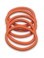 VACOLA STANDARD RUBBER RINGS SIZE 3 PK12
