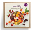 VACOLA DEHYDRATOR FOOD ADD-A-TRAY PK2