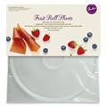 VACOLA DEHYDRATOR FRUIT LEATHER SHEET