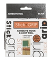 VELCRO HOOK & LOOP STICK & GRIP 25MM X 2M