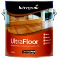 INTERGRAIN ULTRAFLOOR SATIN 4L