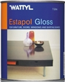 ESTAPOL INT GLOSS 1L