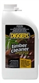 ACID OXALIC TIMBER RESTORER 1L DIGGERS