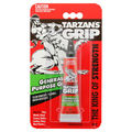 TARZANS GRIP 30ML
