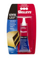 KWIK GRIP 50ML BLISTER