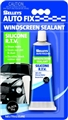WINDSCREEN SEALANT 75G