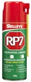 RP7 300G LUBRICANT