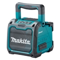 SPEAKER BLUE TOOTH MAKITA 14.4V/18V