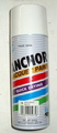 ANCHOR LACQUER PAINT APPLIANCE WHITE 300G