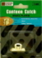 CATCH CANTEEN CUTLERY CD1 05041