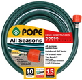 HOSE GARDEN ALL SEASONS FITTED 15M POPE